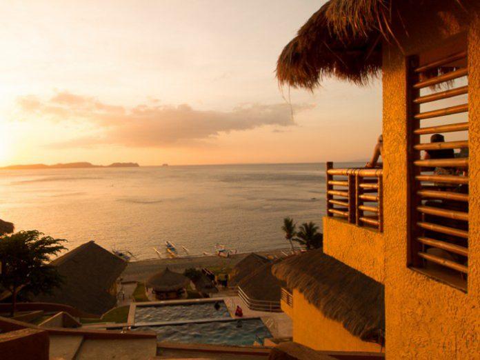 diving-anilao-buceo-anilao-beach-and-dive-resort-1